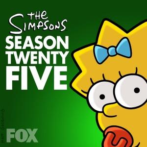 Die Simpsons 600x600