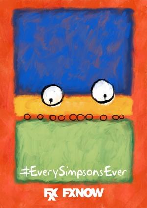 I Simpson 848x1200