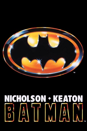 Batman 1400x2100