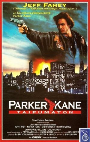 Parker Kane 573x900