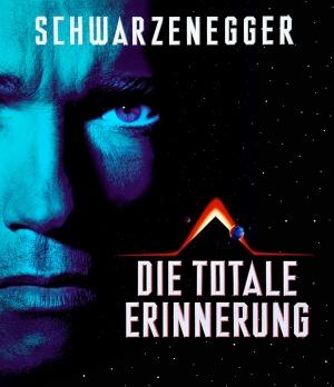 Total Recall - Die totale Erinnerung 1519x1760