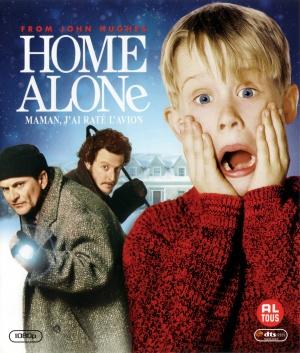 Home Alone 1487x1748