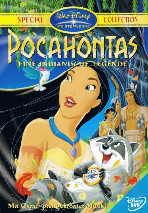 Pocahontas 1877x2705