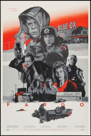 Fargo 2006x3000