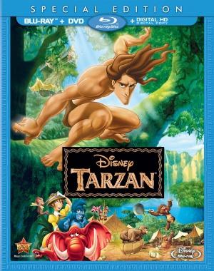 Tarzan 1598x2024