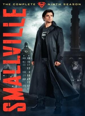 Smallville 1219x1663