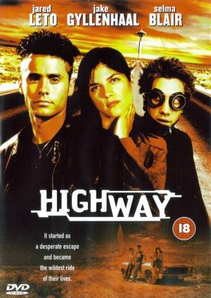 Highway 1518x2142