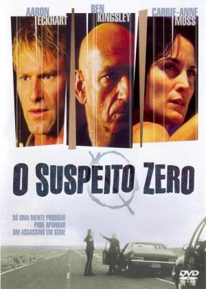 Suspect Zero 710x994
