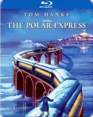 Der Polarexpress 1608x2025