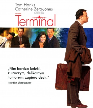 The Terminal 1507x1740