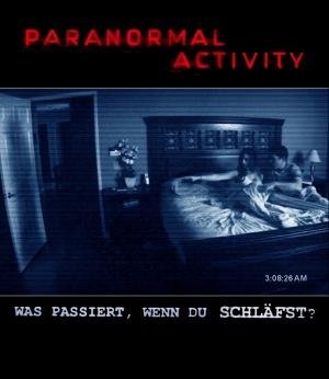 Paranormal Activity 1527x1762
