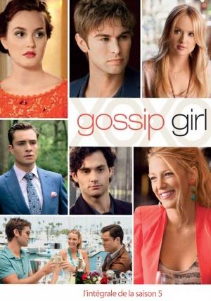 Gossip Girl 1024x1464
