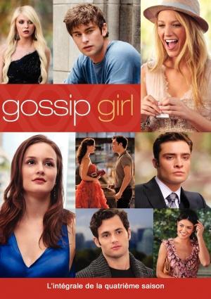 Gossip Girl 1536x2176