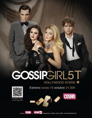 Gossip Girl 930x1196