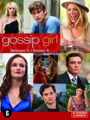 Gossip Girl 838x1124