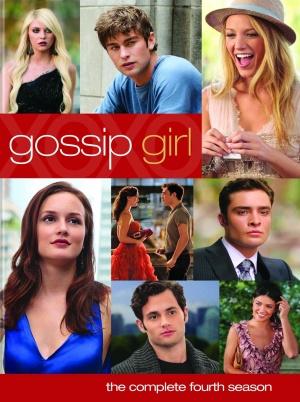Gossip Girl 1582x2121