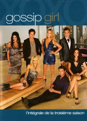 Gossip Girl 1211x1688