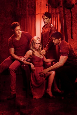 True Blood 3375x5000