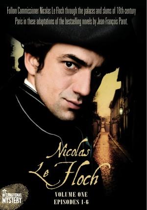 Nicolas Le Floch 1055x1500