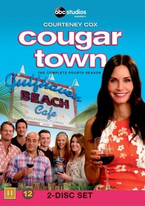 Cougar Town 1530x2175
