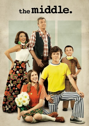 The Middle 800x1137