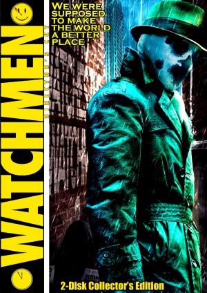 Watchmen 1524x2156