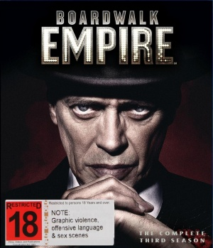 Boardwalk Empire 1168x1359