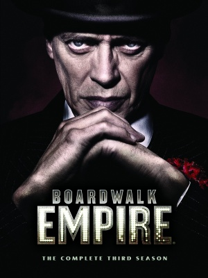 Boardwalk Empire 1670x2228