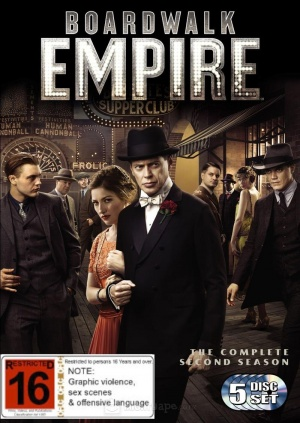 Boardwalk Empire 800x1127