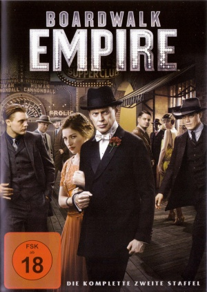 Boardwalk Empire 1520x2144