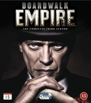 Boardwalk Empire 404x461