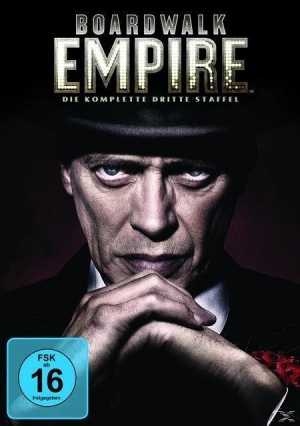 Boardwalk Empire 450x639