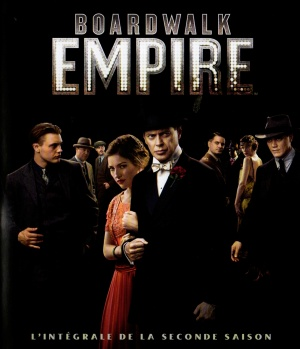 Boardwalk Empire 1479x1723