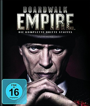 Boardwalk Empire 741x870
