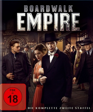 Boardwalk Empire 1146x1370