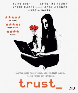 Trust 1429x1700