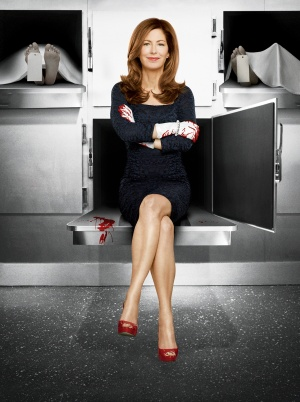 Body of Proof 1866x2500