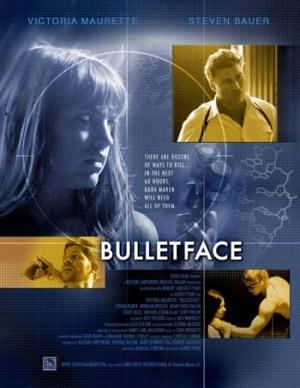 Bulletface 350x453