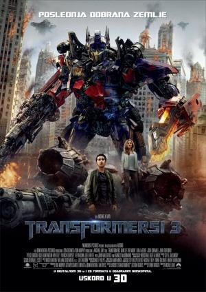 Transformers 3: Die dunkle Seite des Mondes 949x1342