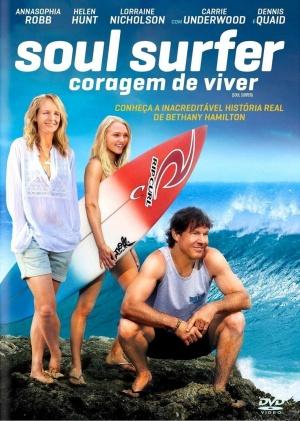 Soul Surfer 1280x1796