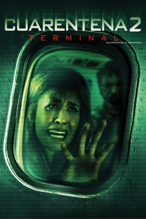 Quarantine 2: Terminal 800x1200