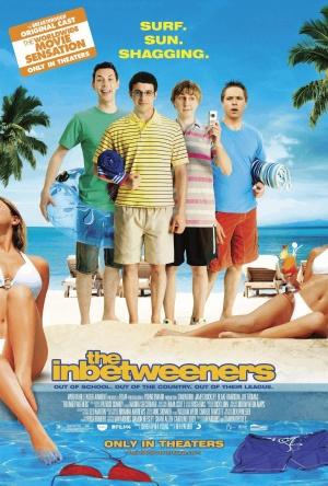 The Inbetweeners Movie 2025x3000