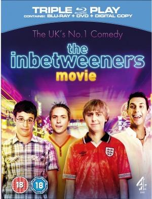 The Inbetweeners Movie 1145x1500