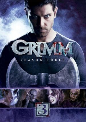 Grimm 1053x1500