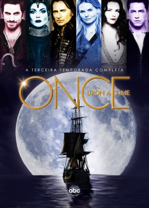 Once Upon a Time 1786x2500