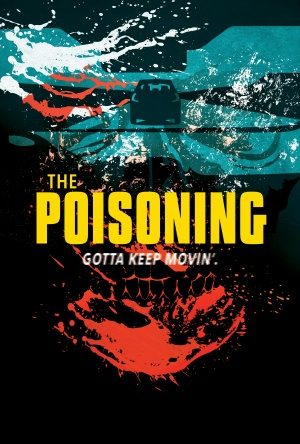 The Poisoning 3375x5000