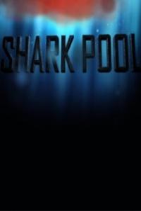 Shark Pool poster