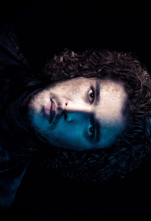 Game of Thrones 3160x4629