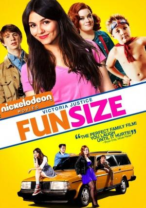 Fun Size 1529x2175