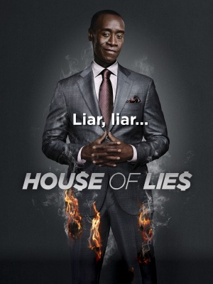 House of Lies 2000x2667